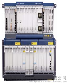 華爲OptiX OSN 7500光端智慧光交換設備