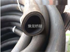 青海海北液压湿喷机/大功率干喷机配件图片视频