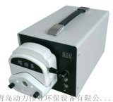 自动式深水水质采样泵DL-9000B型号