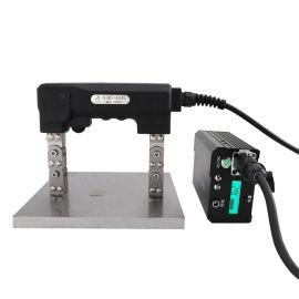 磁轭磁粉探伤仪,焊缝磁粉检测设备