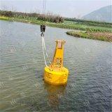 用指向标导航台雷达指向设备的塑料无线电航标