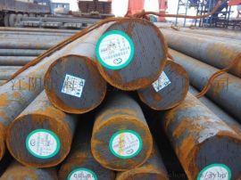 A105江阴供应方钢现货销售。