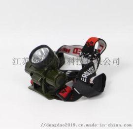 DOD5140 多功能强光防爆头灯