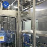 CGF-2000桶裝水旋轉灌裝機