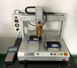 多功能点胶机 PCB板点胶机 瑞程 现货供应