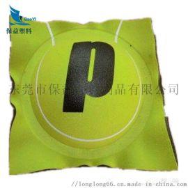 厂家发泡注塑成型热压eva成型模压产品