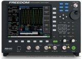 美國 FREEDOM無線電綜合測試儀R8100
