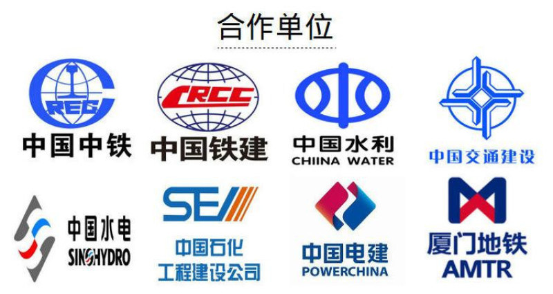 甘肃天水42小导管尖头机/  小导管尖头机厂商出售
