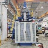 三维风管机KKF90