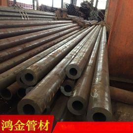 寶鋼20g鍋爐鋼管48*6 耐高溫鍋爐管