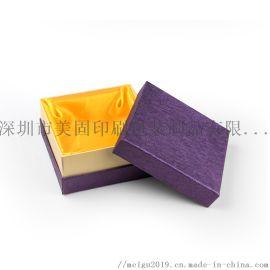 中秋月饼礼盒包装 月饼包装盒定做 节日礼盒