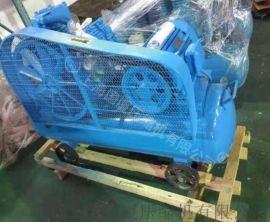 山西100公斤空气压缩机