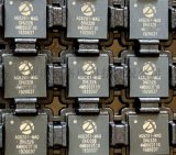 AG6201HDMI转VGA方案ic带音频方案