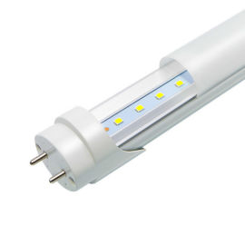 深圳LED日光灯管厂家直销T81.2米18W灯管