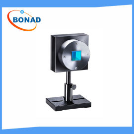 以色列Ophir 热电堆探头激光功率计供应商