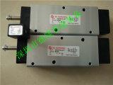 英國諾冠電磁閥V63D513A-A2