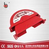 大型閘閥手輪鎖定裝置450-600MM鎖定F15B