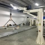 折臂式懸臂式電動平衡吊 立柱式懸掛式智慧折臂吊