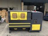 研磨溜光機 乾式研磨溜光機 環保型溜光機