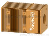 通讯波段光束质量分析仪-品牌Dataray