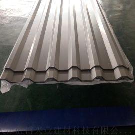 yx35-190-950型彩钢板950压型钢板