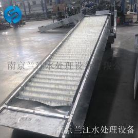 反捞式格栅除污机GSHP