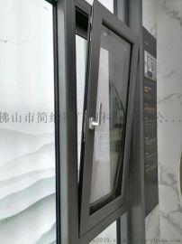 儿童坠楼事件频发?这些门窗防护措施为**的安全保驾护航