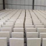 寧夏骨架擋水塊混凝土預製構件布料機生產廠家