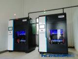 貴州水廠消毒設備-次   發生器處理效果