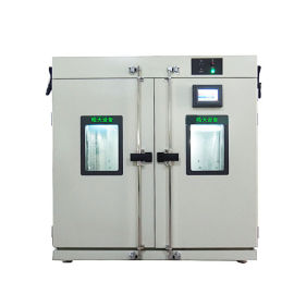维修高低温快速温变试验箱,快速温变化试验箱技术参数