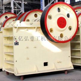 生产制砂机械石子制沙设备
