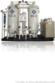 PSA(变压吸附)制氮机