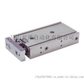 SMC气缸CXSL20-50