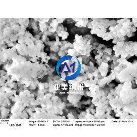 纳米氮化铬,耐磨涂层添加超细氮化铬CrN