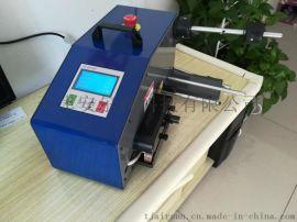 AP200400充气机速度高可靠性好气袋气垫都可充