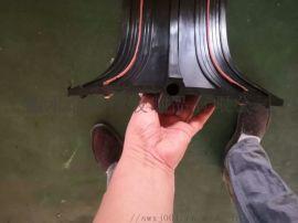 遇水膨胀橡胶止水带@青岛遇水膨胀橡胶止水带厂家