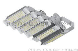 大瓦数600瓦LED投光灯