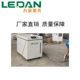 小型 射焊接機設備 廠家直供