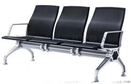 铝合金排椅、不锈钢排椅、铝合金排椅生产厂家