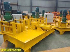 工字钢弯弧机/数控冷弯机生产厂家