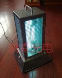 攜帶型紫外線UV殺菌燈,紫外燈,空氣消毒殺菌燈