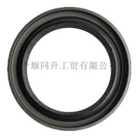 重庆康明斯NT855发动机4991305曲轴油封