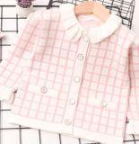婴童外套毛衣  新款开衫童装毛衣厂家直销批发