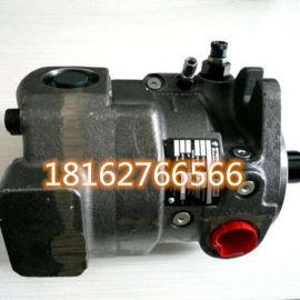 变量柱塞泵PAVC1002L426A4M22