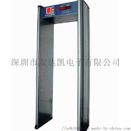 吉林体温测量仪器 体温检测防漏检体温测量仪器