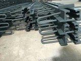 销售广州GQF-D80桥梁伸缩缝生产厂家