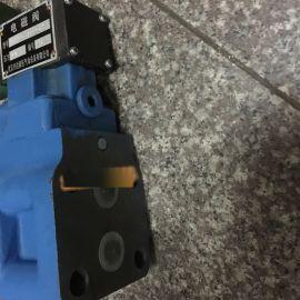 电磁溢流阀YFEH-B20H1