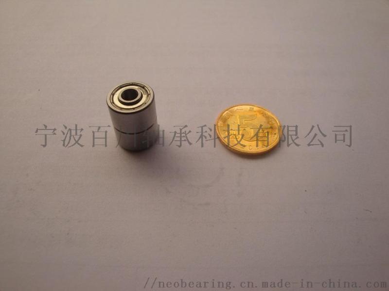 SL1116ZZV0.6-90 双沟结构校直轮