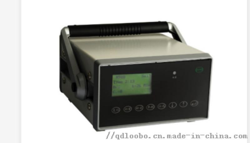 LB-CDY01 測氡儀(高級型環境氡測量儀)