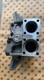 康明斯KTA50润滑油泵 K50润滑油泵